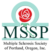 MSSP - Multiple Sclerosis Society of Portland, Oregon, Inc.